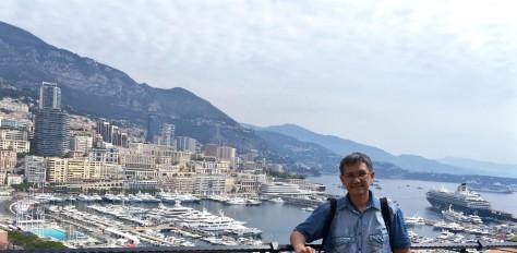 KSP Monaco2015