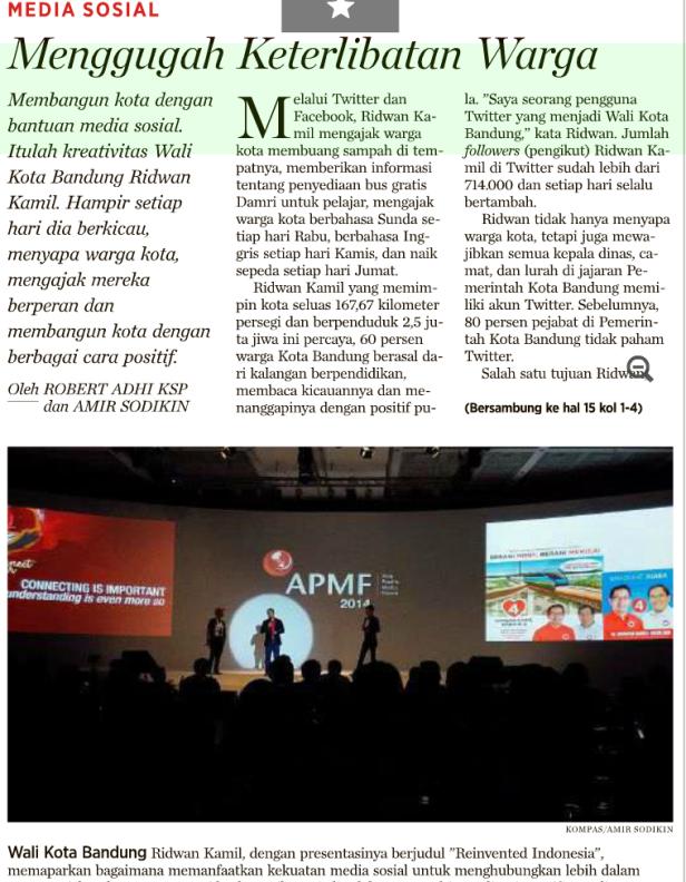 APMF2014
