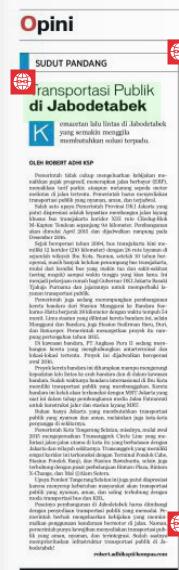 SudutPandang 23122014