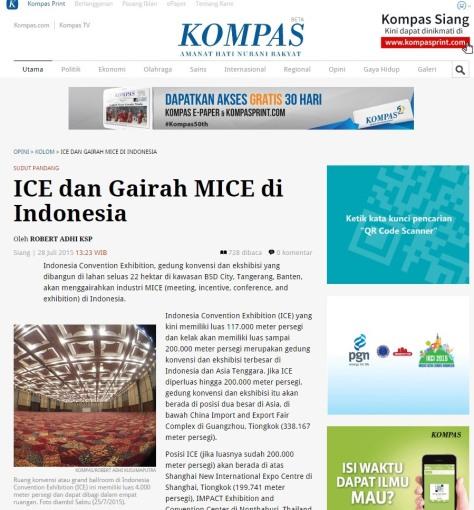 ICE 280715