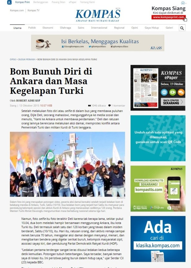 screenshot-print.kompas.com 2015-10-13 11-40-26