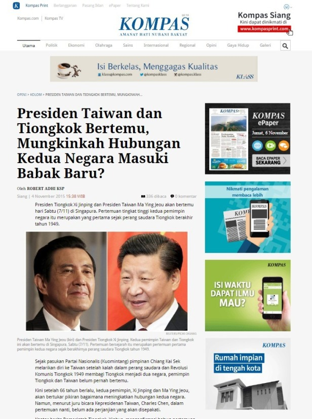 screenshot-print.kompas.com 2015-11-06 07-03-10