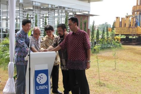 UMN2011-KSP.JPG