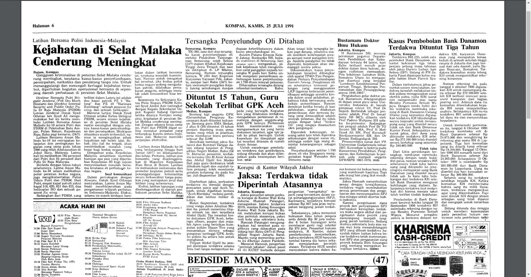 AmanMalindo1991