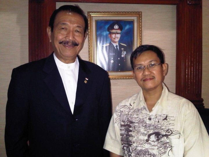 Putera Astaman 2011