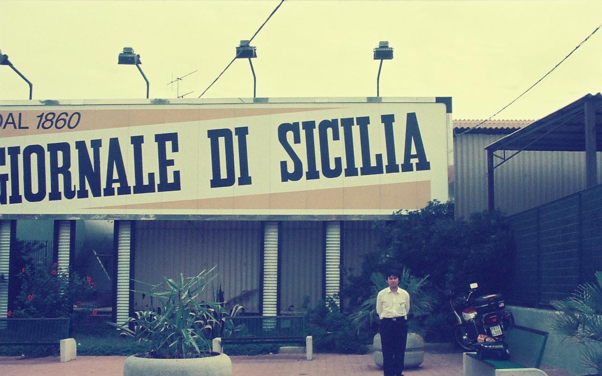 Sicilia18
