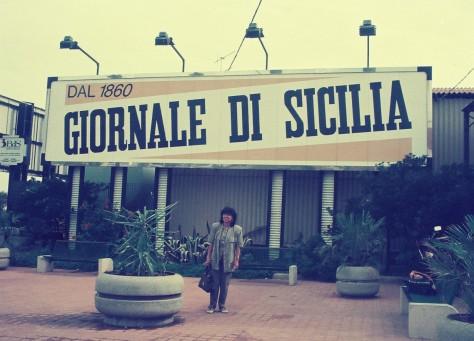 Sicilia288
