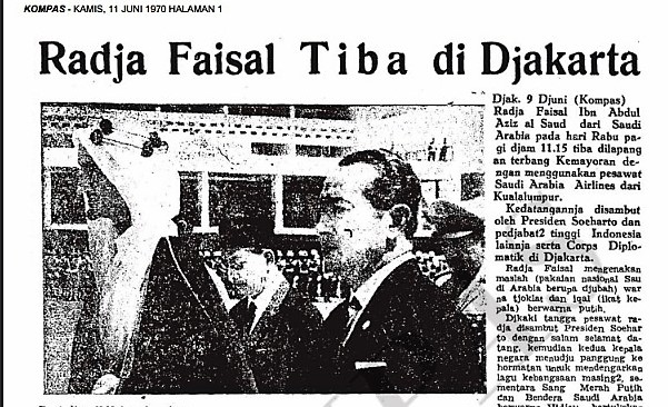 11-06-1970-raja-arab