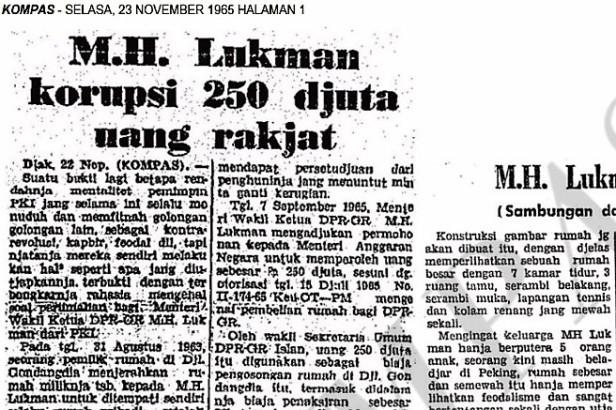 MH Lukman 23-11-1965