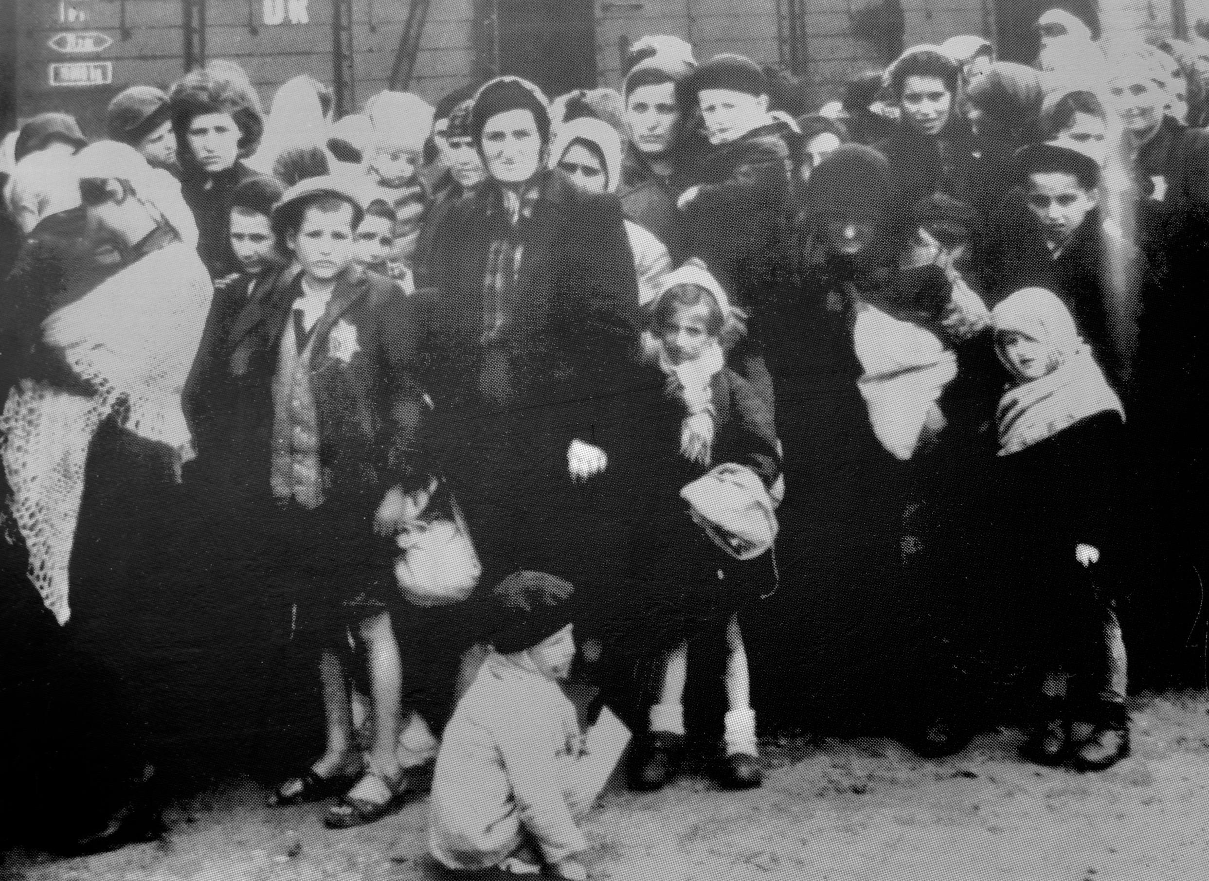 Auschwitz KSP3 (1)