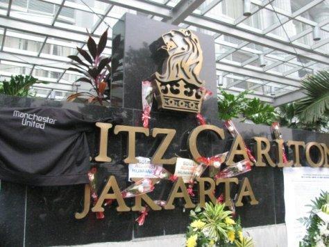 Ritz KSP1