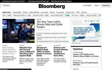 Bloomberg-web