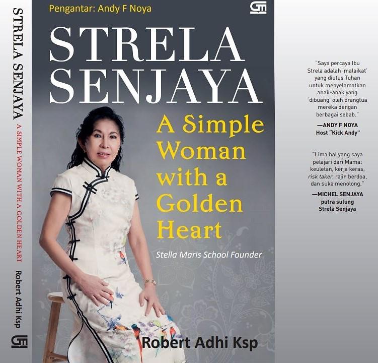 Strela Senjaya1 -cover.jpg